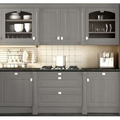Painting Inside Kitchen Cabinets Design Pictures Remodel Decor Simple Paint Inside Kitchen Cabinets Review