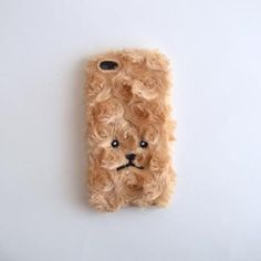 KEORA KEORA iphone cover
