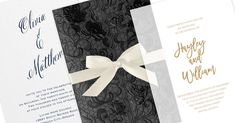 Top 10 Timeless Color Palettes. If creating a wedding color palette that stands the test of time is important to you, we're here with some suggestions. From classic wedding color combinations to modern-meets-traditional hues, these are the top 10 palettes to fall in love with. Wedding Invitation Trends, Wedding Color Combinations, Color Palettes, Wedding Colors, Wedding Photos, Cards Against Humanity, Traditional, Create, Fall