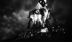 antipahtico:  Frankenstein (1931)
