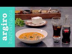 Κοτόπουλο με κάρυ, ρύζι μπασμάτι και λαχανικά από την Αργυρώ Μπαρμπαρίγου | Από τα πιο νόστιμα ασιατικά πιάτα που έχετε δοκιμάσει ποτέ. Δοκιμάστε το!