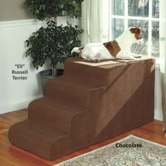 Window Seat - Dog Beds, Dog Harnesses and Collars, Dog Clothes and Gifts for Dog Lovers In The Company Of Dogs Dog Lover Gifts, Dog Gifts, Dog Lovers, Diy Dog Bed, Dog Beds, Dog Window Seat, Cat Perch, Cool Pets, Windows