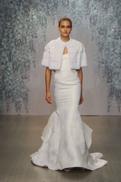 Monique-Lhuillier-Bridal-2016-Fall-Wedding-Dresses26
