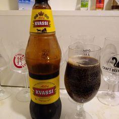 Volfas Engelman (Olvi Oyj) - A le Coq Kvassi(+Rye & Wheat) 0,5% pullo**1/2   6.12.2019 KOTONA from LITHUANIA Coq, Lithuania, Beer Bottle, Coca Cola, Russia, Coke, Beer Bottles, Cola