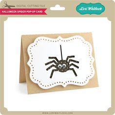 10-20-15-LW-Halloween-Spider-Pop-Up-Card