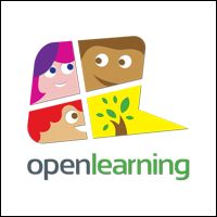 OpenLearning is a MOOC platform that allows anyone to create, run, teach and enroll in a course (free or private).