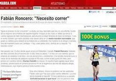¿Sabes comprender a tu cuerpo para correr? #fitness #health #sports