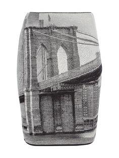 Kuvahaun tulos haulle marc cain brooklyn bridge Brooklyn Bridge, Bags, Handbags, Bag, Totes, Hand Bags