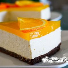 Cookie Recipes, Biscuit, Cheesecake, Charlotte, Sweets, Foods, Cookies, Desserts, Mascarpone
