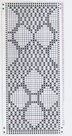 189.jpg 410×771 pixels