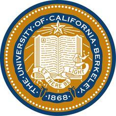 University of California, Berkeley - Wikipedia, the free encyclopedia