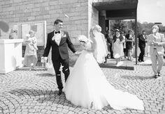 Hochzeitsfotograf+Wülfrath+–+polnische+Hochzeit+20