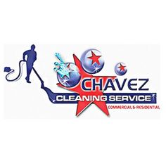 Professional carpet cleaners offer access to a wide variety of cleaning services. The most impressive services offer green products and detergents that are safe .  For more details visit our websites http://chavezcleaning.com/ or feel free to call us 4255871520