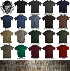 Gun Gifts for Men - Gun T Shirt - Gifts for Husband or Dad - I Love It When My  Wife Lets Me Go To Th 7b68f5428