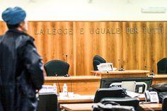Il 31 ottobre, la Giunta dell'Unione Nazionale delle Camere Penali Italiane – il massimo...
