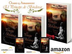 La primera entrega de mi obra. Amazon Kindle, Saga, Movies, Movie Posters, Romance Books, Book Series, Dawn, Writers, Films