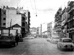 Pages del Corro. ca 1975