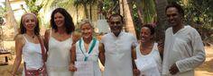 Yoga Village Pune #yogavillagepune http://yogacentersindia.com/yoga-village-pune/