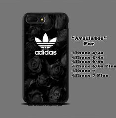 #Fashion #iphone #case #Cover #ebay #seller #best #new #Luxury #rare #cheap #hot #top #trending #custom #gift #accessories #technology #style #adidas #Roses