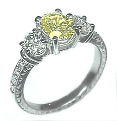 Google Image Result for http://www.phillips-auctions.com/jewelry1.jpg