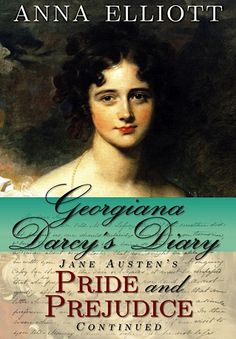 FREE e-Book: Georgiana Darcy's Diary {Pride and Prejudice sequel} :: Fairly good read. I mean, it was free, and free is good.