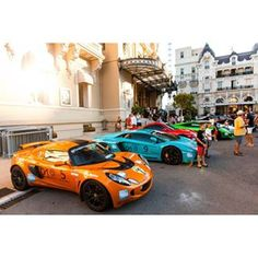 Good Morning Monaco Taken by  @markovsky #euroabia#london#paris#nurburgring#dijon#cannes#geneva#dubai#Monaco#annecy#lugano#supercarsclubarabia#bahrain#oman#arab#ksa#kuwait#qatar#uae#lamborghini#ferrari#lotus#porsche#buggati#mclaren#Aventador#458#p1#exige