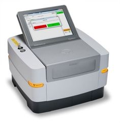 Energy Dispersive XRF Spectrometer Industry, 2015 Market Research Report http://www.profresearchreports.com/energy-dispersive-xrf-spectrometer-industry-2015-global-and-chinese-analysis-market