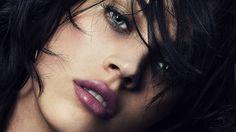 Zola Jones - Pretty megan fox picture - 1920x1080 px