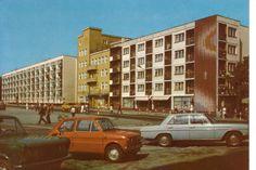 Architecture of Doom Poland, Architecture, Europe, Arquitetura, Architecture Design