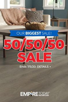 Empire Today® can help bring your flooring inspiration to life, even on a budget with our biggest sale! Get 50% Off select styles of Carpet & Flooring, 50% Off Professional Installation, and 50% Off Standard Padding & Materials. Ends 7/7 - click for details. Want durable wood looks in your living room? Scratch resistant laminate in your dining room? Stain-resistant carpet in your bedroom? Empire® makes it easy to safely shop-at-home! Click & Schedule a FREE Estimate. 3 Bedroom Home Floor Plans, Master Suite Floor Plan, House Floor Plans, Mohawk Flooring, Carpet Flooring, Costco Home, Resin Countertops, Clean Eating Grocery List, Weight Loss Routine