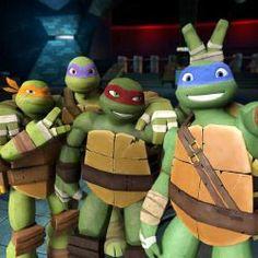 Read Pobre Leo from the story Memes, imagenes, avisos y mas de TMNT by ysasalva (~★° Ninja Turtles Movie, Ninja Turtles Art, Teenage Mutant Ninja Turtles, Tmnt 2012, Ninja Turtle Pumpkin, Tmnt Human, Tmnt Leo, Wattpad, Memes