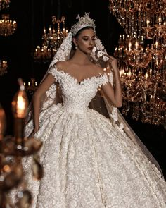 Wedding Dresses graceful styling ref - Simply sensational wedding gown notes. wish extra brilliant example, check out the image today. Stunning Wedding Dresses, Dream Wedding Dresses, Beautiful Gowns, Bridal Dresses, Princess Wedding, Wedding Attire, Gown Wedding, Dream Dress, Pretty Dresses