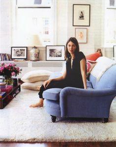Eclectic Grandeur: Sofa, Sectional or Settee?