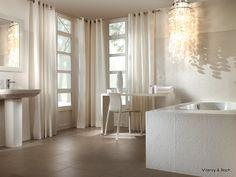 24 best klassieke badkamers images on pinterest bathroom