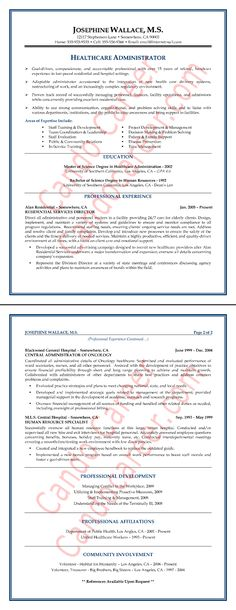 Construction Project Manager Resume Sample Project Manager - project manager resume sample