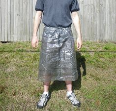 Zpacks Offers the Best Lightweight Backpacking Gear: Dyneema Composite Fabric Ultralight Vertice Rain Kilt Skirt Hiking Tips, Hiking Gear, Ultralight Backpacking Gear, Kilt Skirt, Rain Pants, Wet Weather, Girls Wear, Glamping, Cloud