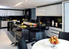 Cozinha - Bontempo | Móveis de Alto Padrão