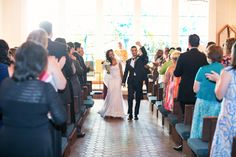 They did it! | Anika London Photography