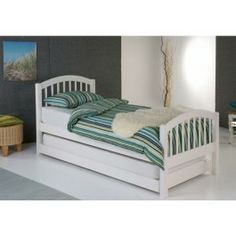 High Quality Range Of Limelight Despina Single Wooden Guest Bed. Have Your Limelight Despina Single Wooden Guest Bed delivered by bedstardirects experienced delivery team. Single Wooden Beds, Single Beds, Tv Beds, Decorating A New Home, Wooden Bed Frames, Leather Bed, Types Of Beds, Buy Bed, Childrens Beds