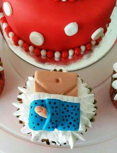 Tiramisu, Cake, Ethnic Recipes, Desserts, Food, Food Cakes, Tailgate Desserts, Deserts, Kuchen