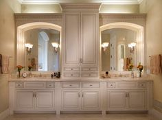 Master Bathroom Layout | Traditional Bathroom Design Photos | Bathrooms Designs