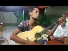 Dhione morais imitando,Bruno,Eduardo costa, Zézé de camargo..canta muito esse cabra.... - YouTube