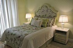 DICAS: Cabeceiras de Camas.http://www.decorecomgigi.com/2014/09/dicas-cabeceiras-de-camas.html
