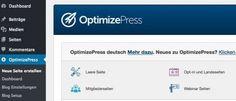 Deutsche+Sprachdateien+für+OptimizePress+jetzt+zum+Schnäppchenpreis+anfordern