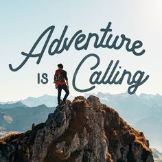 Make Adventure Happen this Summer: http://www.activedsm.com/5-tips-for-making-adventure-happen-this-summer/