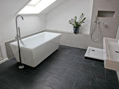 Terren Gestaltungsmöglichkeiten | Die 42 Besten Bilder Von Knoopstr Bathroom Bathroom Remodeling