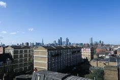 east-london-view-from-airbnb-in-bethnal-green.jpg (900×600)