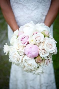 Hendrickson photography weddings