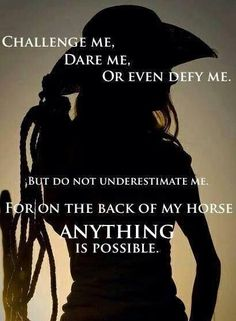 Horses are my every thing if you don't like horses your life is incomplete! Horses are better than any other pet in my eyes!