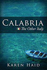 """Read """"Calabria: The Other Italy"""" by Karen Haid available from Rakuten Kobo. Once the hub of the Mediterranean, Calabria now dangles, largely ignored, at the bottom of the Italian boot, struggling . Italy Vacation, Italy Travel, Reggio Calabria, Award Winning Books, Southern Italy, Travel Goals, European Travel, Sicily, Beautiful Beaches"""
